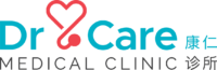 dr care tiong bahru clinic