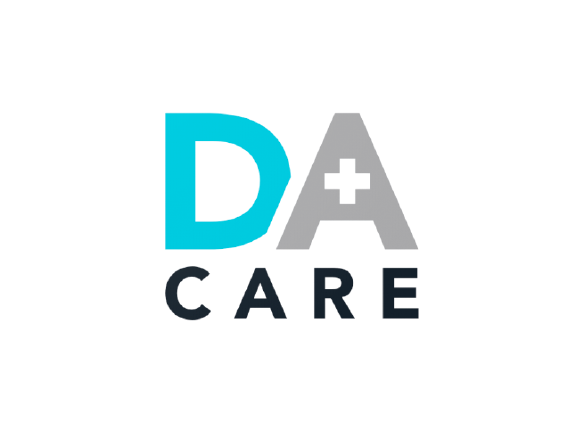 Dr. Care Medical Clinic
